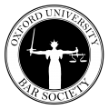 Oxford University Bar Society